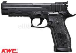 Jual P226-S5