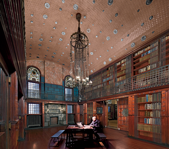 Park Avenue Armory Conservancy At A Cost Of 200 Million The Plans To Use Old Drill Room As An Arts Venue These Rooms Were Restored By