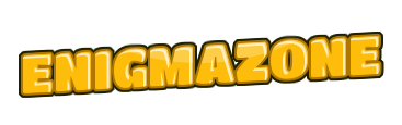 ENIGMAZONE - Blog On Information Technology And General Idea