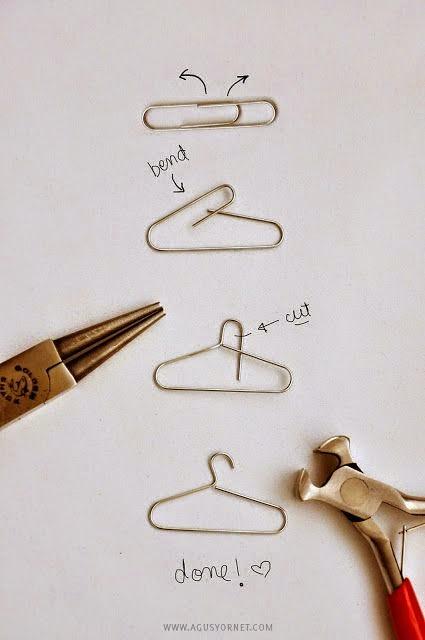 http://www.agusyornet.com/2013/11/mini-hangers.html