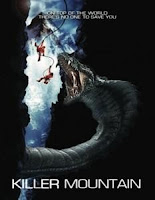 Killer Mountain (2011)