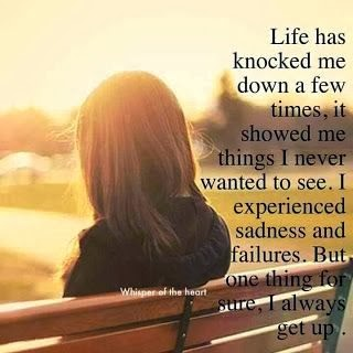 Quotes About Staying Strong | Stay Strong Quotes Quotes About Moving On 0179