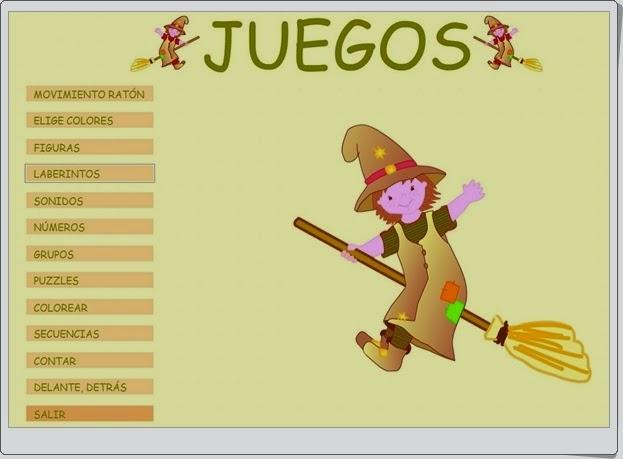 http://primerodecarlos.com/web_duendes/4/juegos4.htm