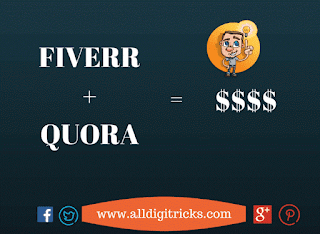increase fiverr sales