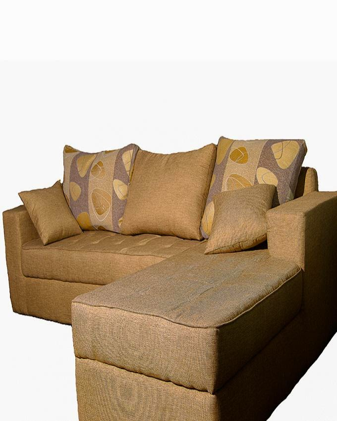 Buy Home Furniture In Nigeria Design Showroom Stores In