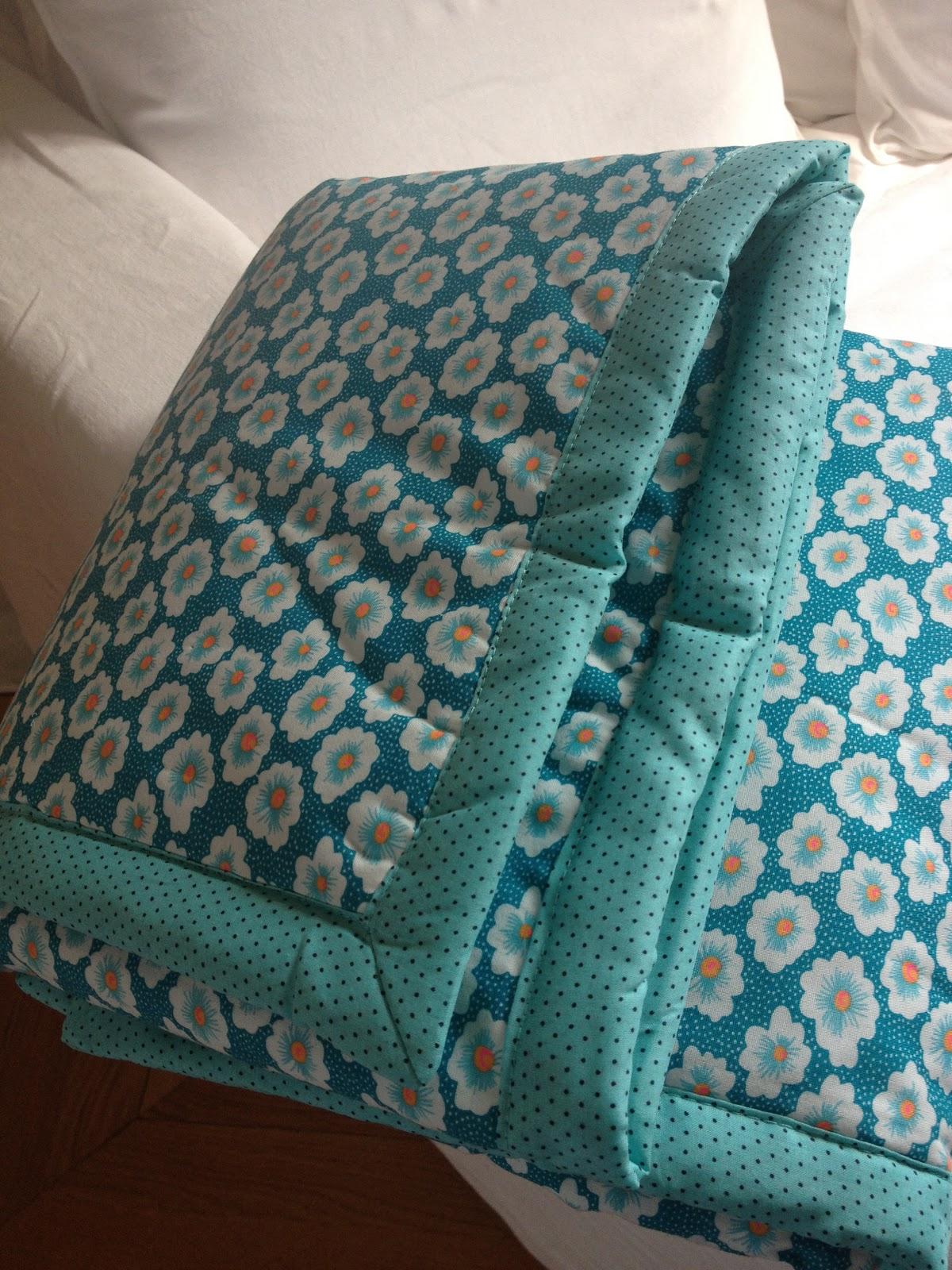 meric le petit bazar plaid b b petit pan. Black Bedroom Furniture Sets. Home Design Ideas