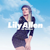 Assista aqui | Lily Allen - Air Balloon (Official Video)
