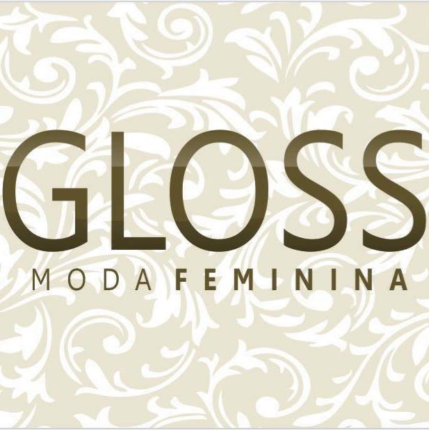 Gloss Moda Feminina