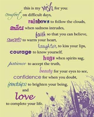 Improve your sentimental relationships