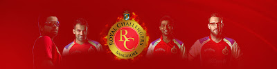 Royal-Challengers-Bangalore-Banner