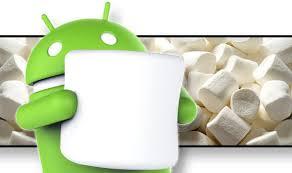 5 Teknologi Android Terbaru
