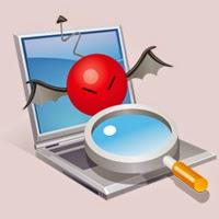 Comment bloquer les publicités internet?