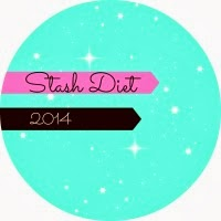 Stash Diet 2014