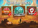 Mad Skills BMX Download Tracks
