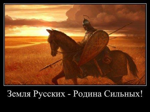 Ярослав волохов