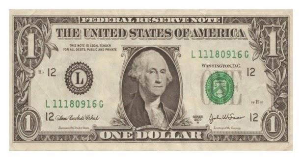21.08.2014 Dolar Kuru, Euro Kuru 21 Ağustos 2014 Dolar, Euro Kurları, Dolar Neden Artıyor?
