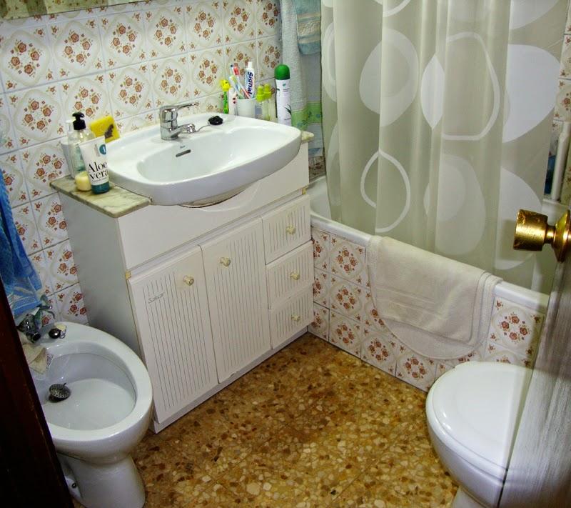 Aramissenil reforma express for Como reformar mi casa con poco dinero