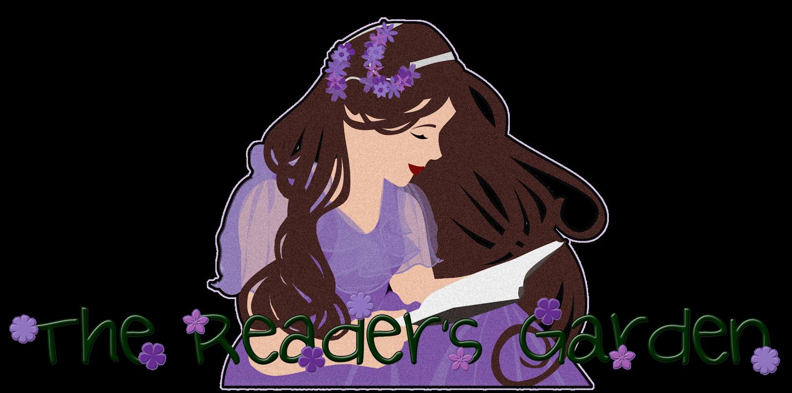 The Reader's Garden