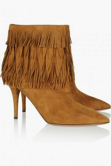 Aquazzura-elblogdepatricia-shoes-zapatos-scarpe-calzature-frange