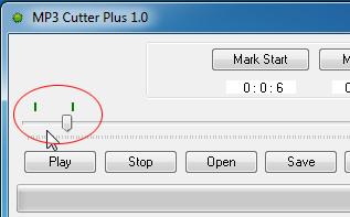 Mp3 Cutter Plus