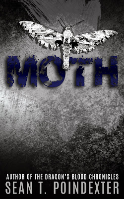 MOTH.cover