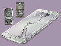 Perbedaan HP Biasa Dengan Smartphone