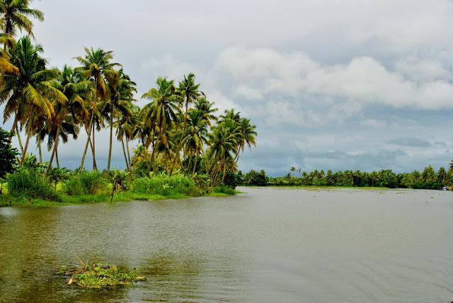 Kumarakam