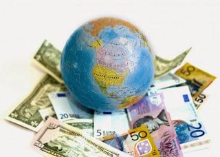FCA Regulated Brokers