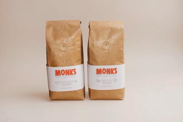 20 geniales diseños de packaging para Café