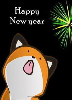 New Year Funny Whatsapp Image