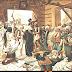 4 Απριλίου 1821: η άρση του αφορισμού της Επανάστασης από τον Πατριάρχη Γρηγόριο Ε' (άγνωστα στοιχεία)