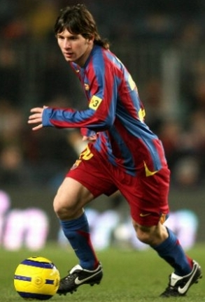 messi wallpapers. messi wallpaper. messi