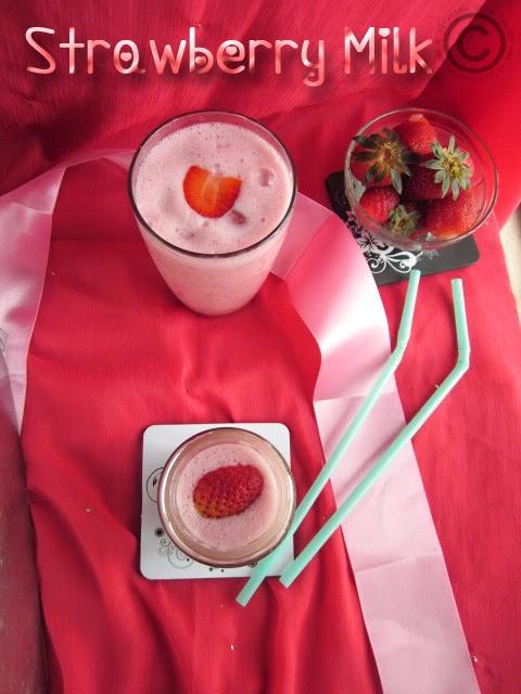 strawberry-milk-shake-without-ice-cream