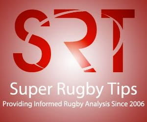 Download the Super Rugby Tips App Now!