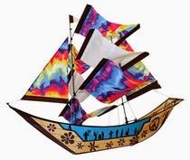 http://kites.com/ski1010/skydog-kites/tie-dye-hippie-ship.html