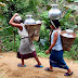 Life of Tribal People of India - Tribes of Northeast India