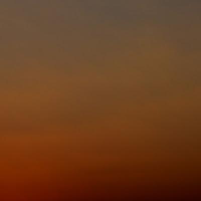 Red Orange iPad Retina Wallpaper