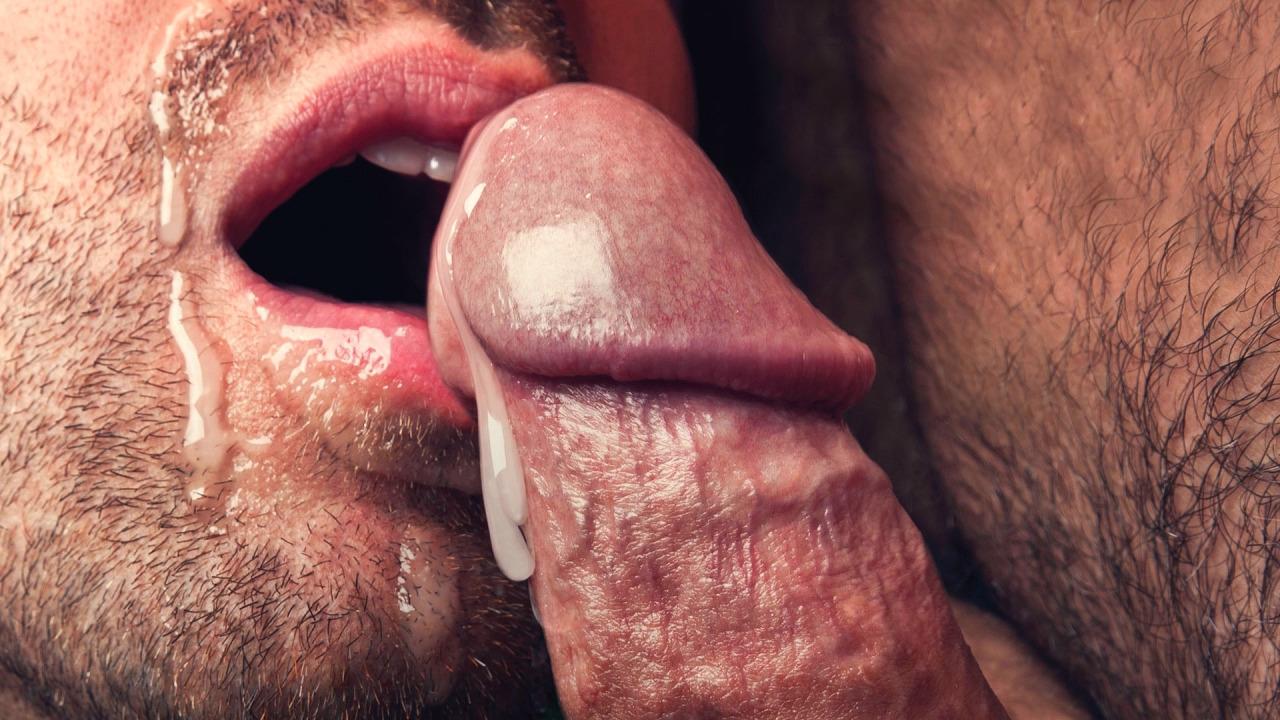 Free Gay Video Blogspot 106