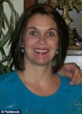 Shannon Alicia Schmieder