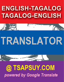 Masters thesis translate