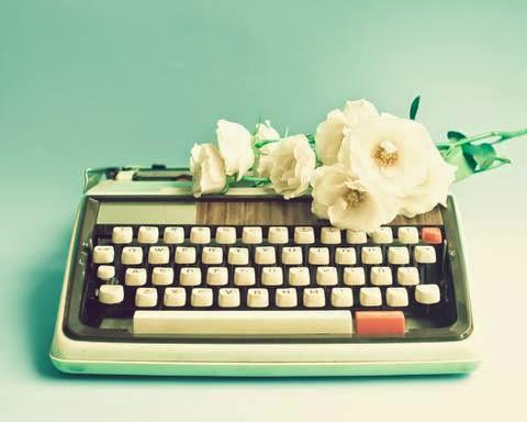 Pratite sve blogove na jednom mestu :)