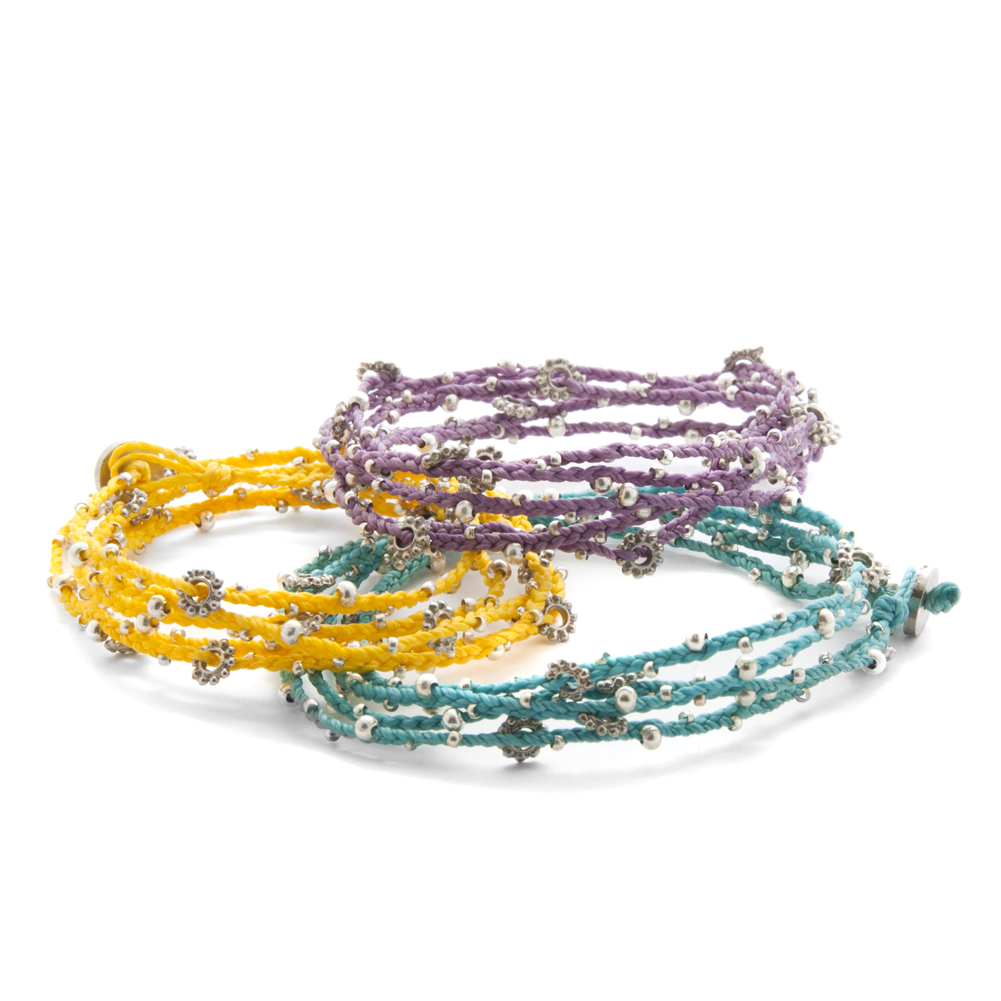 bracelet wire galleries bracelet string