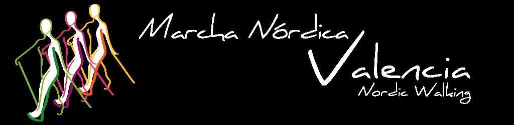 MARCHA NORDICA VALENCIA