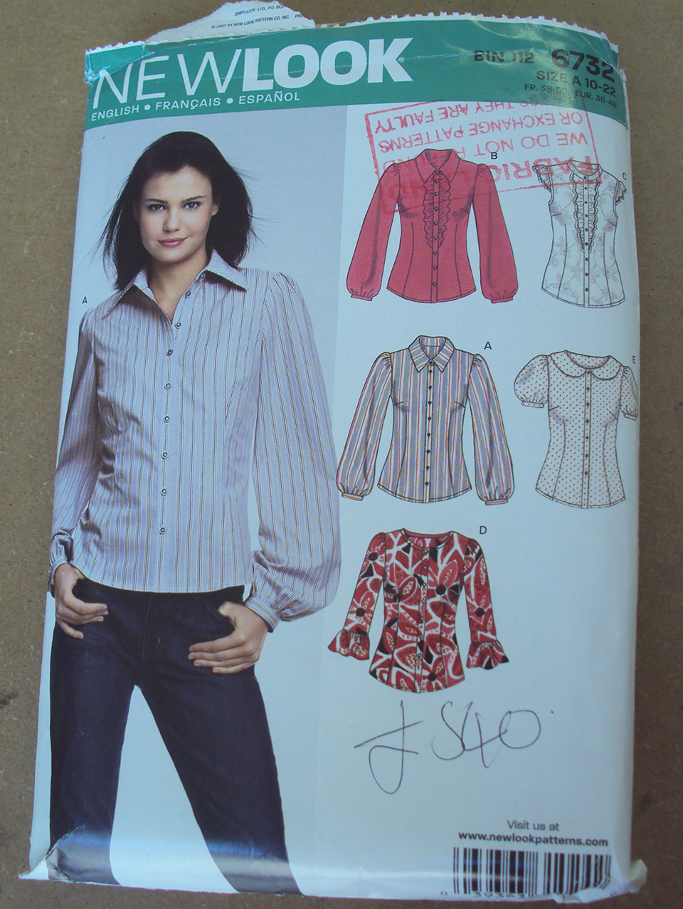 39 so zo 39 refashion friday inspiration puff sleeved for Peter pan shirt pattern
