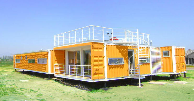 Shipping Containers as Homes 741 x 387