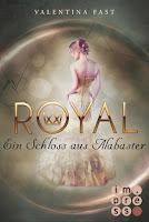 Royal 3