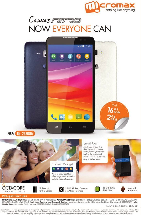 Micromax-Canvas-Nitro-Mobile-Phone-Price