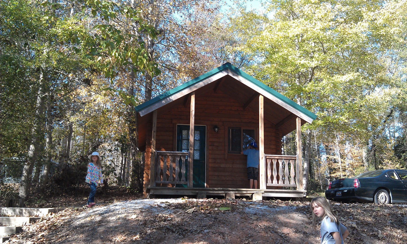 reside for lake rentals looking time or beautiful to perfect full getaway cabin cabins pin hartwell on a