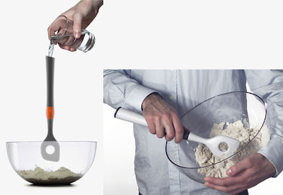 Creative Cooking Tools and Kitchen Gadgets (20) 16