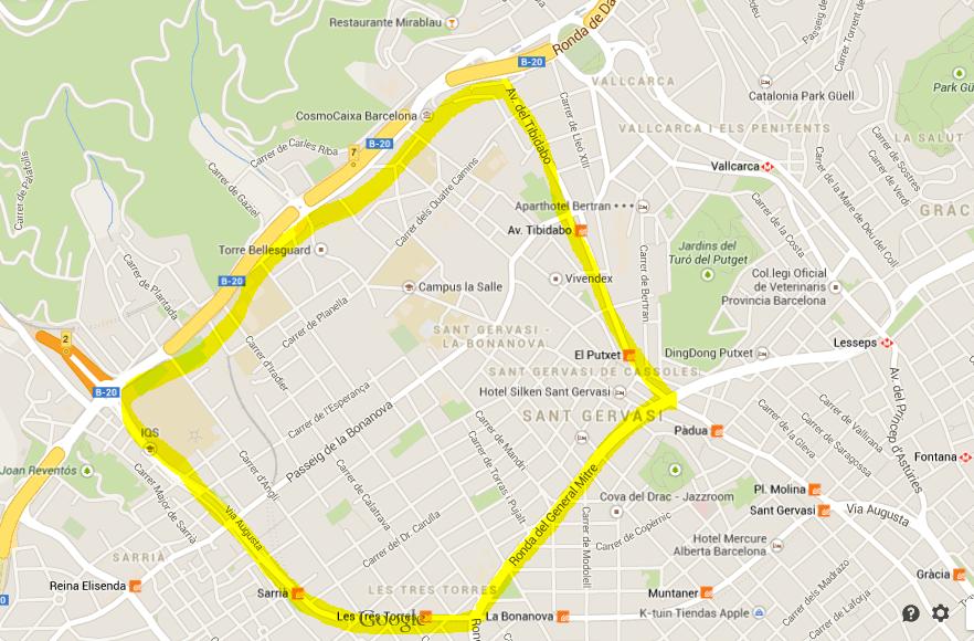 Agente inmobiliario remax barcelona - Agente inmobiliario barcelona ...